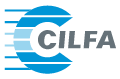 CILFA Logo